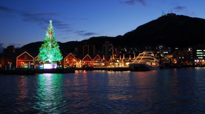 hokkaido-december-sightseeing-spot-01