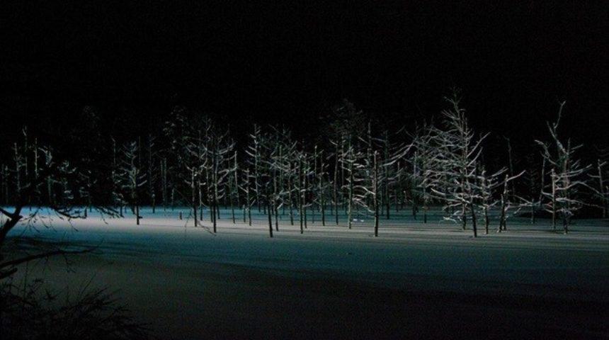 hokkaido-december-sightseeing-spot-010_R