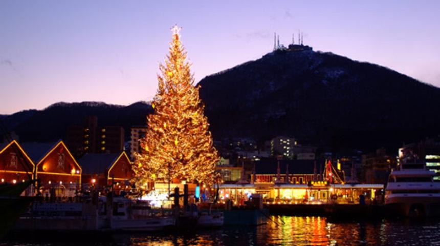 img_christmas-festival_03-thumb-520xauto-229