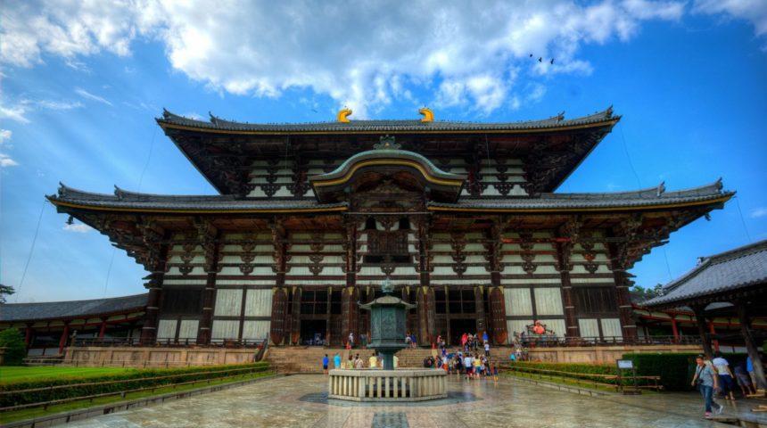 nara-todaiji-temple-in-nara-83759