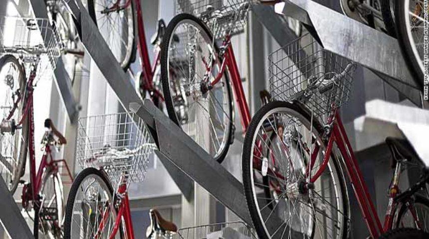 161021-stasiun-sepeda-jepang