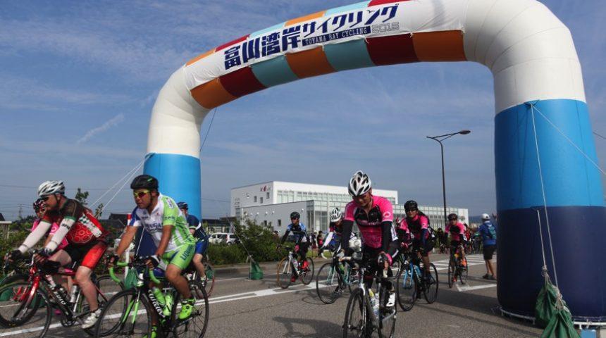 Toyama-Cycling_6