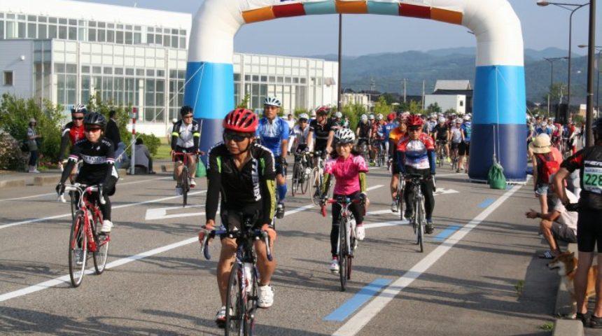 toyama-toyama-bay-cycling-courses-153882