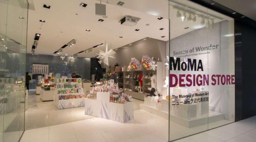 MoMA-Tokyo-10-1