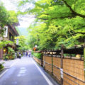 Aktivitas Seru saat Musim Panas di Jepang