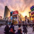 Pergi ke 7 Tempat Wisata Tokyo dalam 2 Hari