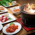 Rekomendasi Restoran Bersertifikat Halal di Jepang
