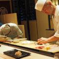 Cari Kuliner Terbaik di Jepang? Kunjungi 10 Tempat Kuliner di Tokyo Ini