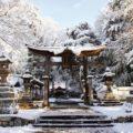 10 Hal Menyenangkan untuk Menghabiskan Musim Dingin di Jepang