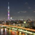 4 Tempat untuk Melihat Jepang dari Ketinggian? Ini Tempatnya!