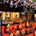 """Mengenal Lebih Jauh Festival """"Hinamatsuri"""""""